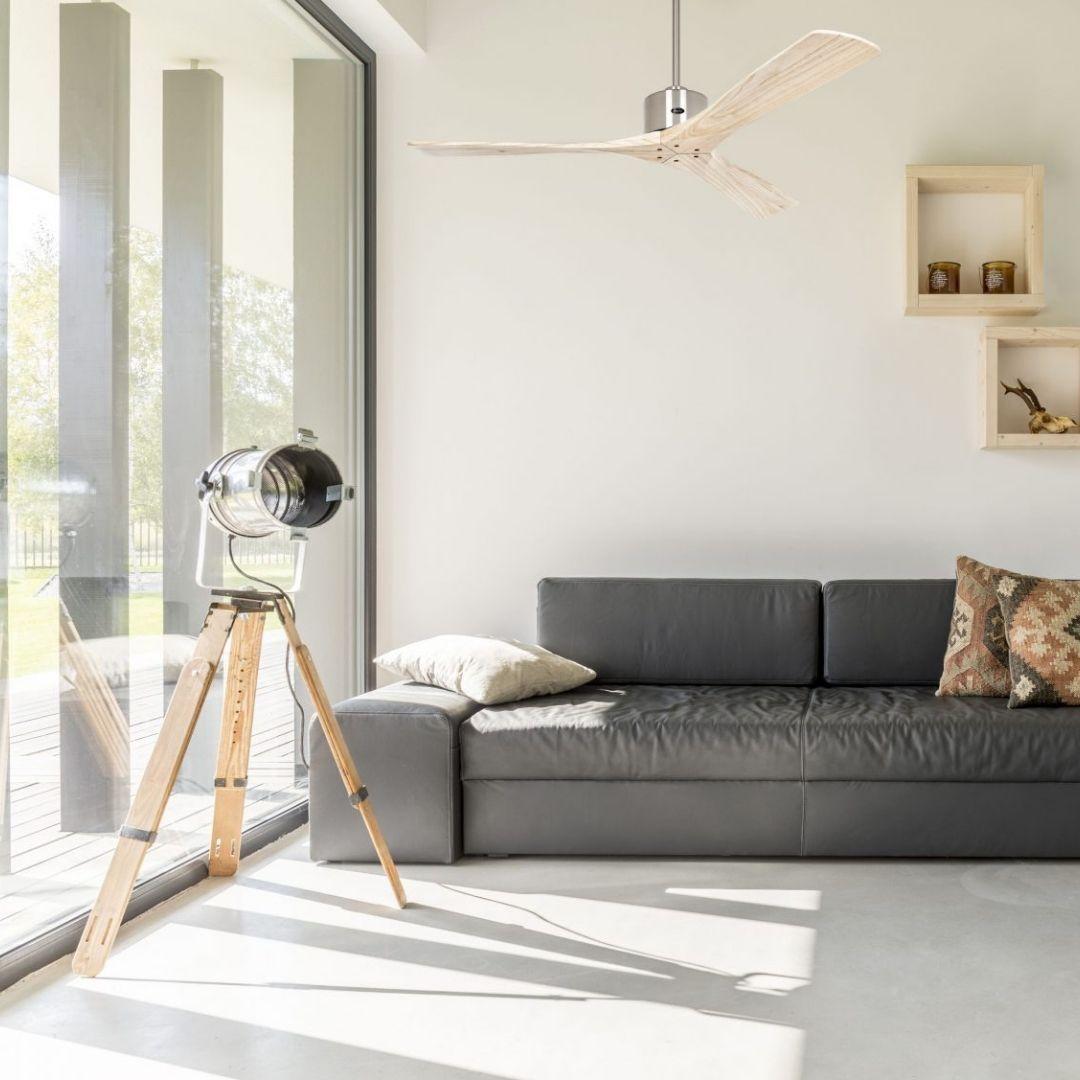 ventilateur de plafond casafan