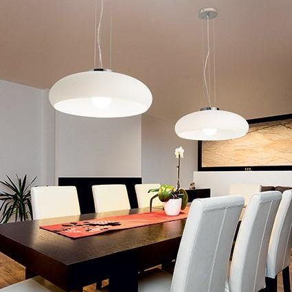 luminaire interieur ideal lux