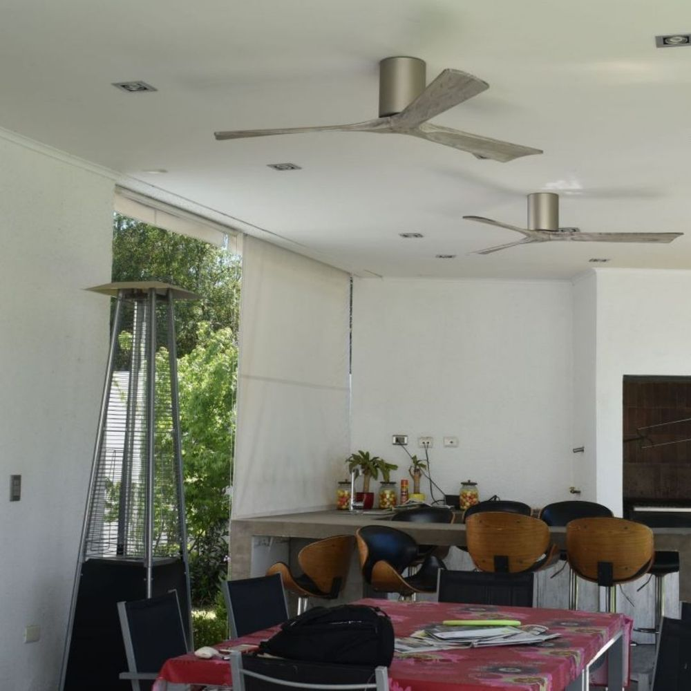 ventilateur de plafond atlas fan