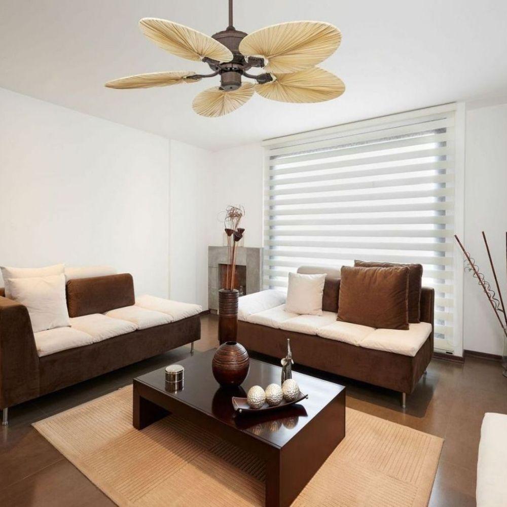 ventilateurs design casafan