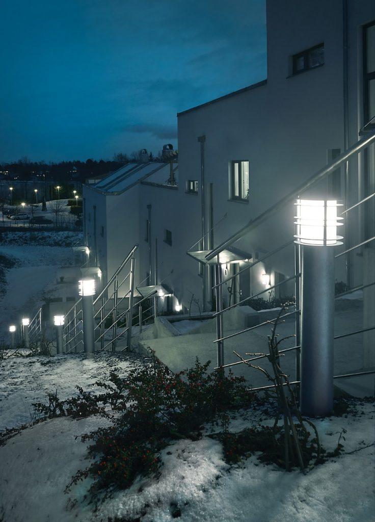 bornes norlys stockholm
