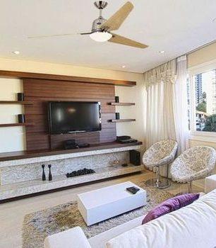 ventilateur plafond casafan