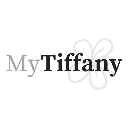 Mytiffany
