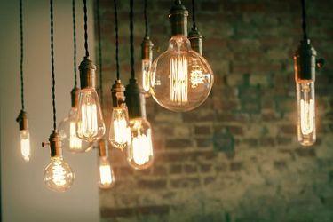 ampoule led filament basse consommation