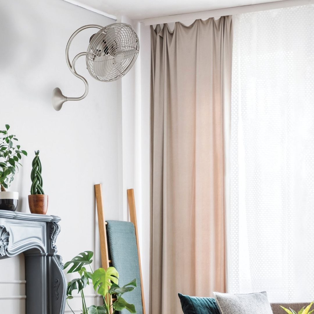 ventilateur mural atlas fan