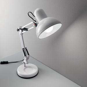 lampe bureau classique architecte