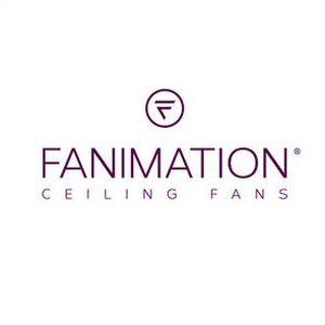 fanimation ventilateur