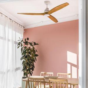 ventilateur de plafond alo faro