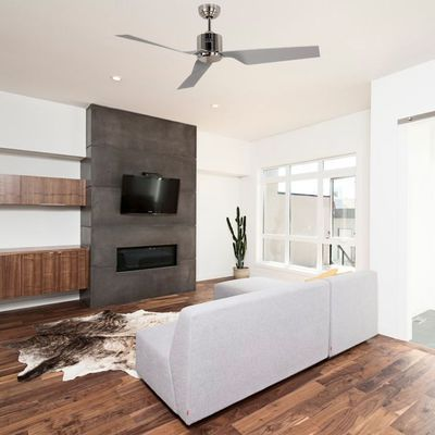 ventilateur plafonnier dynamix casafan