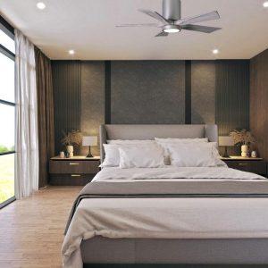 ventilateur plafond irene chambre