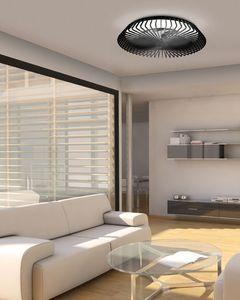 ventilateur plafond himalaya mantra