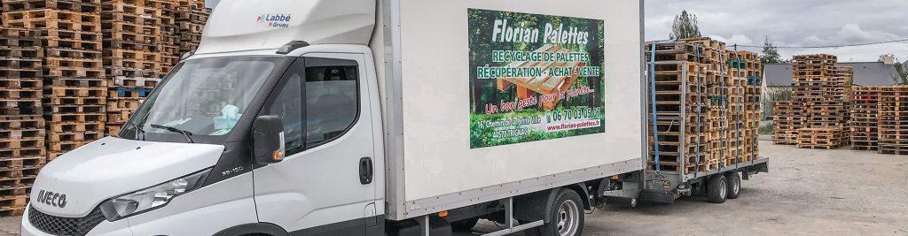 florian palettes recyclage palette evolutiv solutions