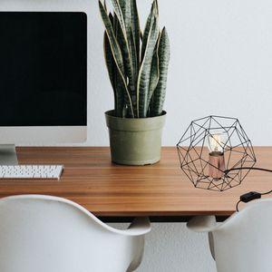 lampe de bureau brilliant