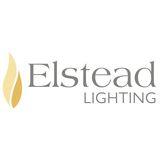 elstead lighting luminaire logo