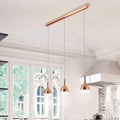 suspension lustre design khalifa mantra
